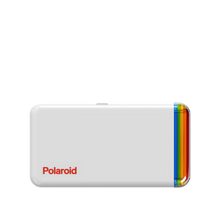 Load image into Gallery viewer, Polaroid Hi·Print 2x3 Pocket Photo Printer