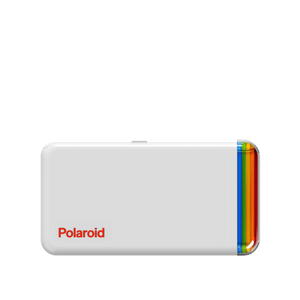 Polaroid Hi·Print 2x3 Pocket Photo Printer