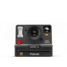 Load image into Gallery viewer, OneStep2 Viewfinder i-Type Camera