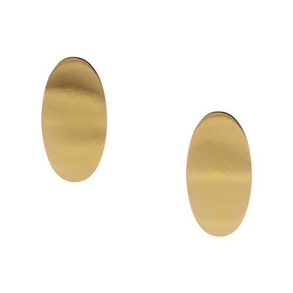 Mayfair Earrings - Akollekt