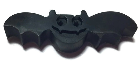 Vampire Bat Soap Embeds