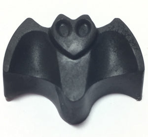 Contempo Bat Soap Embeds