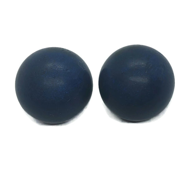 Ball Soap Embeds - 5/8""