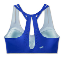 Load image into Gallery viewer, Women's Dare Strappy Bra