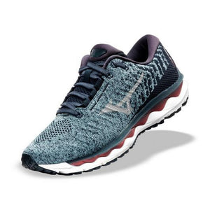 Women's Wave Sky Waveknit 3