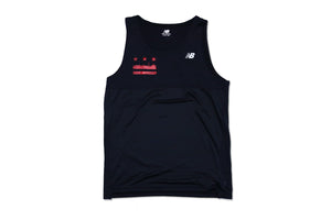Men's DC Flag Tank