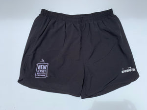 Men's 12,5 NJM Shorts