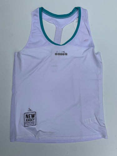 Women's NJM Super Light Tank
