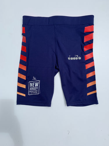 Men's NJM Short Tight