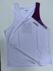 Men's NJM Super Light Tank