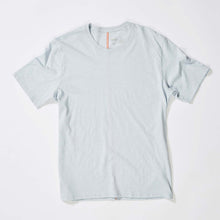 Load image into Gallery viewer, Men's Janji Runpaca Short Sleeve Tee