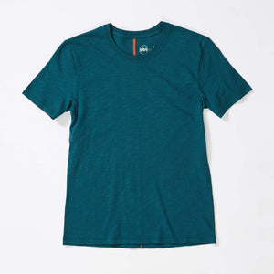 Women's Janji Runpaca Short Sleeve Tee