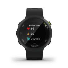 Load image into Gallery viewer, Garmin Forerunner 45