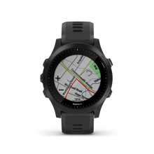 Load image into Gallery viewer, Garmin Forerunner 945