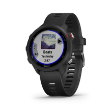 Load image into Gallery viewer, Garmin Forerunner 245 Music