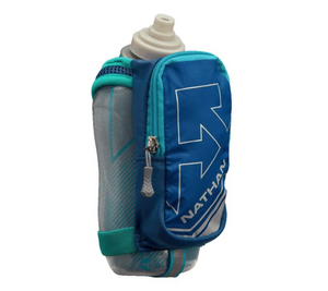 SpeedDraw Plus Insulated Flask