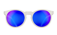Load image into Gallery viewer, Goodr Sunglasses - Strange Things Afoot at the Circle G