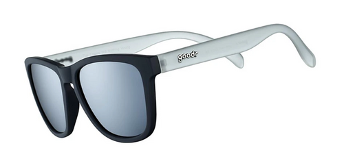 Goodr Sunglasses - The Empire did Nothing Wrong