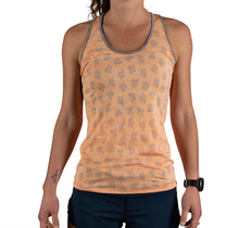 Load image into Gallery viewer, Women's Bunny Hop Tank
