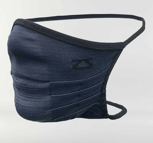 Zensah Face Mask