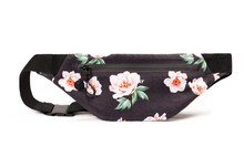 Load image into Gallery viewer, Active Fanny Pack