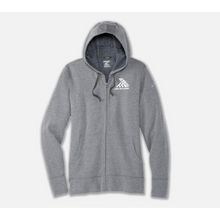 Load image into Gallery viewer, Women's MCM19 Full Zip Hoodie