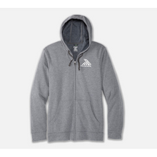 Load image into Gallery viewer, Men's MCM19 Full Zip Hoodie
