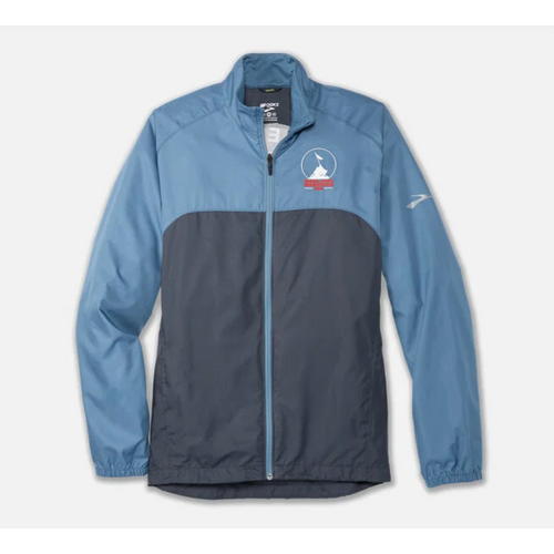 Men's MCM19 Race Jacket