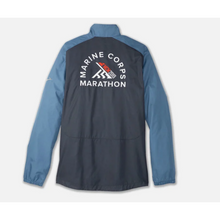 Load image into Gallery viewer, Men's MCM19 Race Jacket
