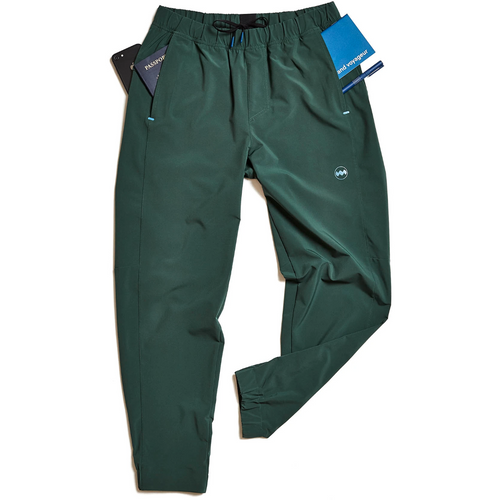 Men's Transit Tech Pant