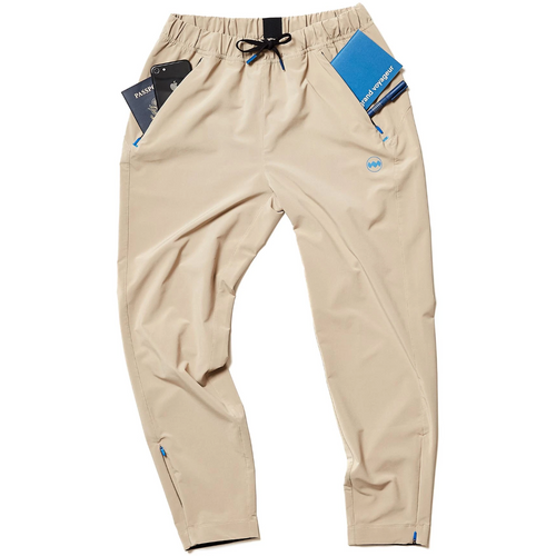 Women's Transit Tech Pant