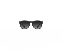 Load image into Gallery viewer, Goodr BFG Sunglasses - Bigfoot's Fernet Sweats
