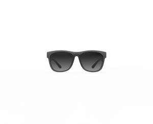 Goodr BFG Sunglasses - Bigfoot's Fernet Sweats