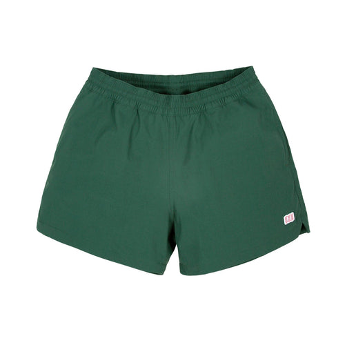 Women's Global Shorts