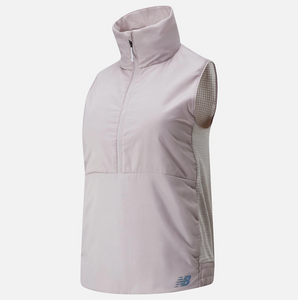 Women's Heatgrid Vest
