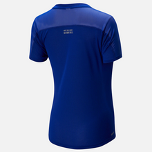 Load image into Gallery viewer, Women's Impact Run Short Sleeve