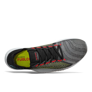 Men's FuelCell Rebel