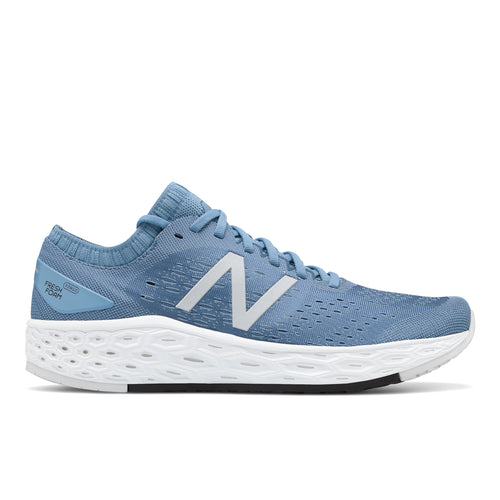 Men's Fresh Foam Vongo v4