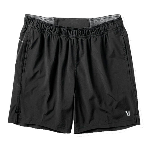 Men's Rush Short