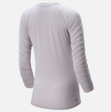 Load image into Gallery viewer, Women's Seasonless Long Sleeve