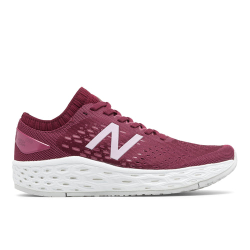 Women's Fresh Foam Vongo v4