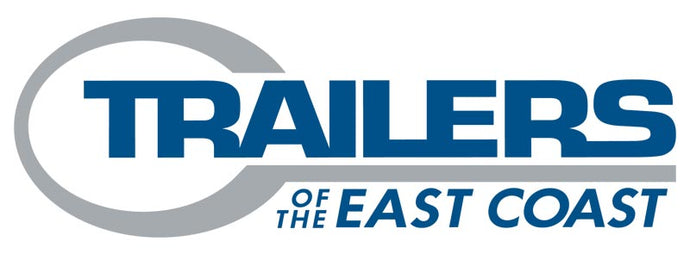 Trailers of the East Coast Launches Commercial Sales Team