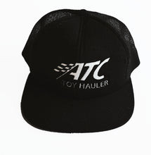 Load image into Gallery viewer, ATC Snap Back Hat