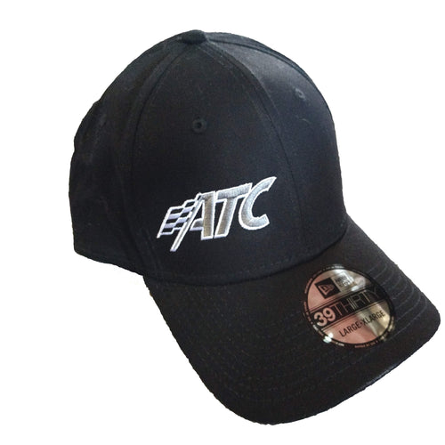 ATC Embroidered Cap