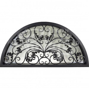 Dream Transom - Full Arch Pre-Sale