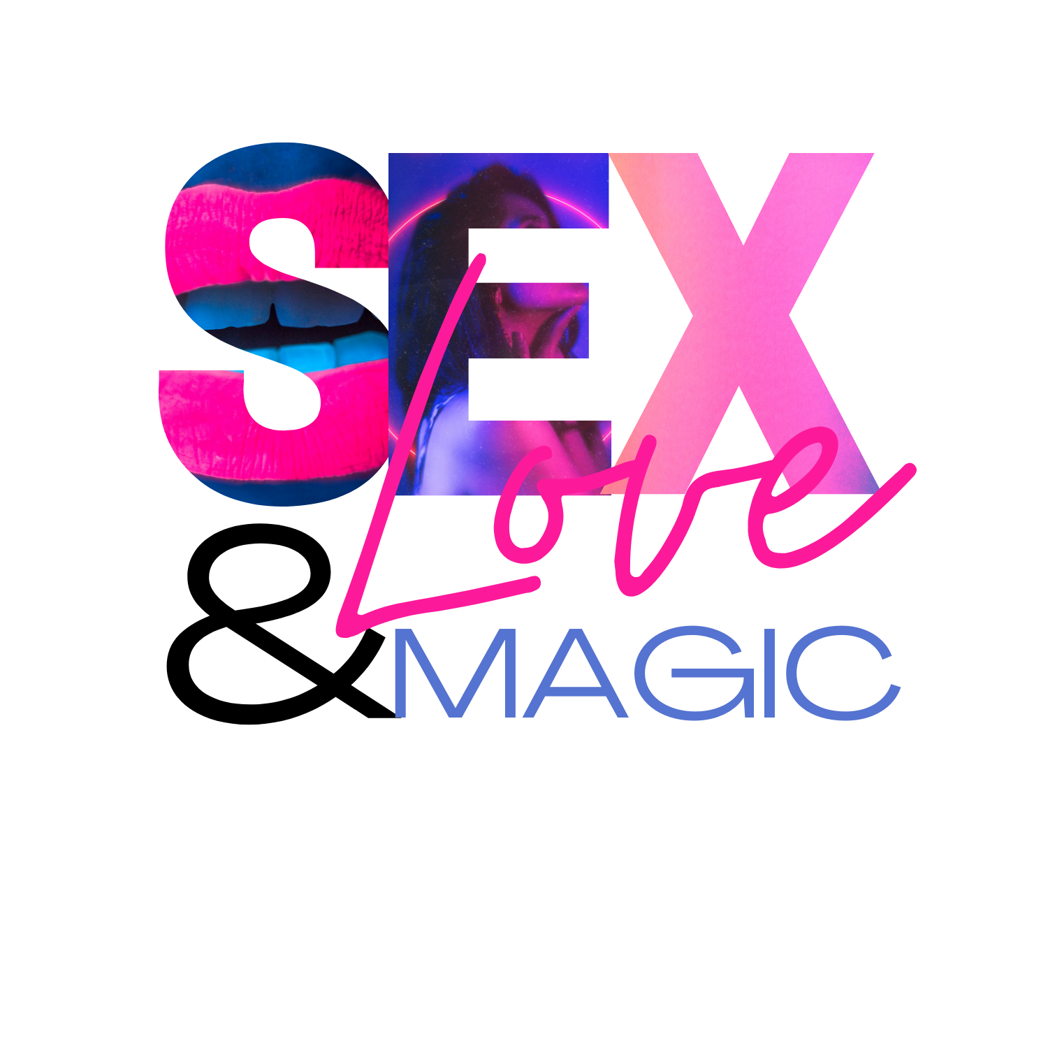 Sex Love And Magic Adult Toy And Lingerie Boutique