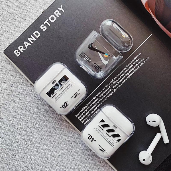 airpods case cool design
