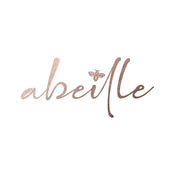 Abeille Candles