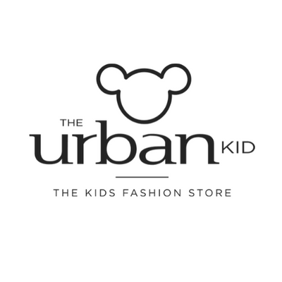 theurbankid