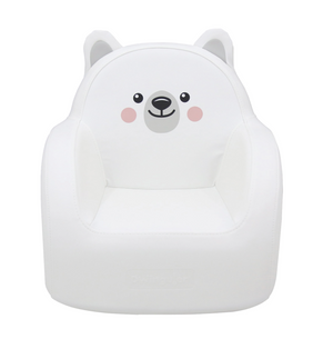 POLAR BEAR SOFA